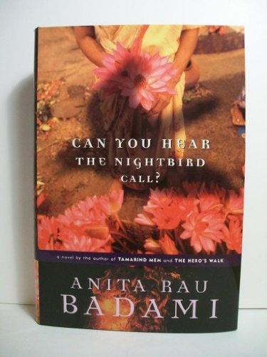 9780670999415: Can You Hear the Nightbird Call?