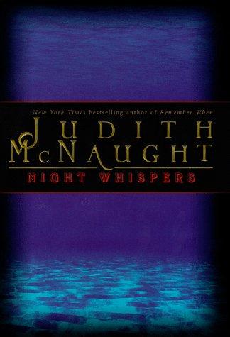 9780671000851: Night Whispers