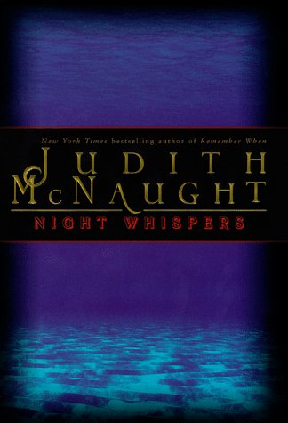 9780671000851: Night Whispers