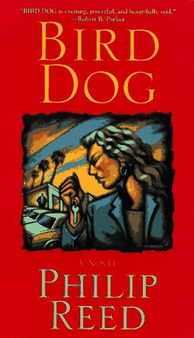 BIRD DOG (SIGNED)