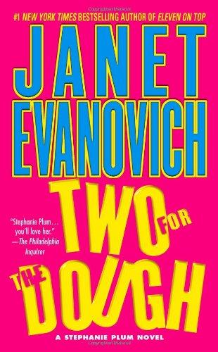 9780671001797: Two for the Dough: A Stephanie Plum Novel (Stephanie Plum Novels)