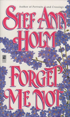 9780671002046: Forget Me Not