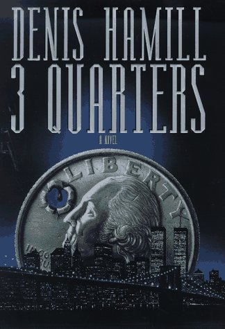 3 QUARTERS: Hamill, Denis