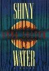 9780671003104: Shiny Water