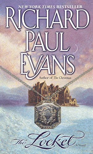 The Locket: Richard Paul Evans
