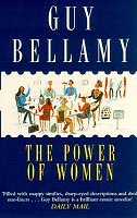 9780671004705: The Power of Women