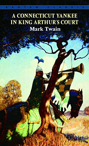 9780671006495: Mark Twain's the Adventures of Huckleberry Finn and Related Works (Monarch notes)