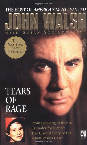 9780671006693: Tears of Rage