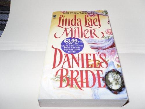 9780671008147: Daniels Bride