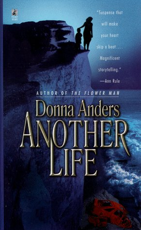 Another Life: Anders, Donna