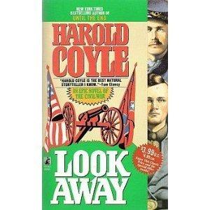 Look Away: Coyle, Harold