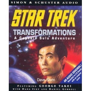 9780671010867: Transformations (Star Trek: The Original)