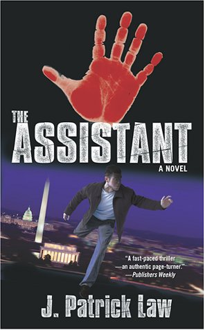 9780671013936: The Assistant