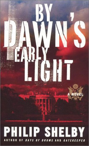 9780671013943: By Dawn's Early Light: A Novel