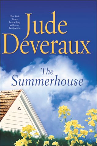 9780671014186: The Summerhouse