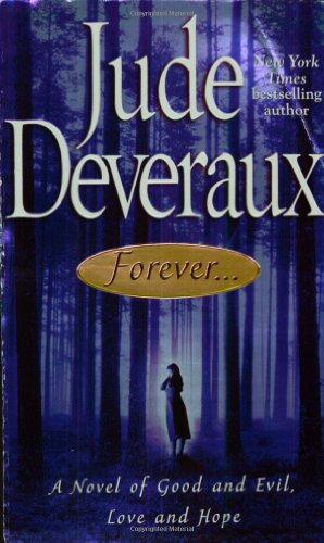9780671014209: Forever... : A Novel of Good and Evil, Love and Hope (Forever Trilogy)