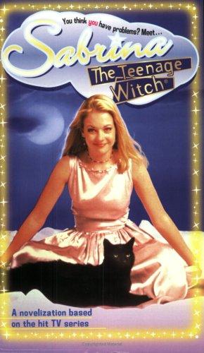 9780671014339: Sabrina, the Teenage Witch
