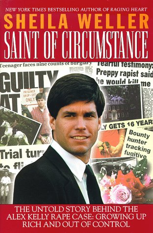 Saint of Circumstance: The Untold Story
