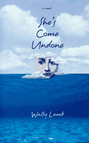 9780671014735: She's Come Undone: A Novel (Oprah's Book Club)