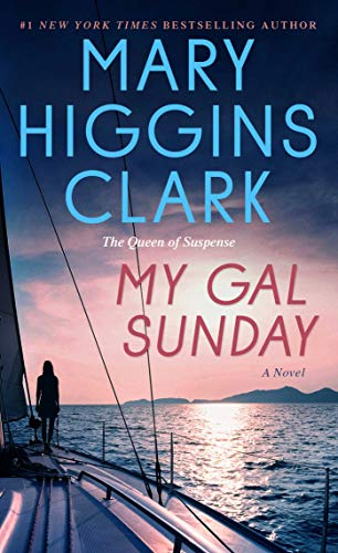 "an element of suspense in mary higgins clarks novels and short stories Mary higgins clark, the queen of suspense share ""at least one a book,"" said mary higgins clark and began sending short stories to magazines."