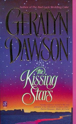 9780671015183: The Kissing Stars (Sonnet Books)