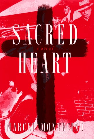 Sacred Heart: Montecino, Marcel
