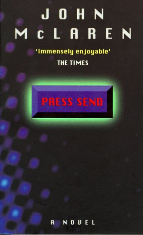 9780671015701: Press Send
