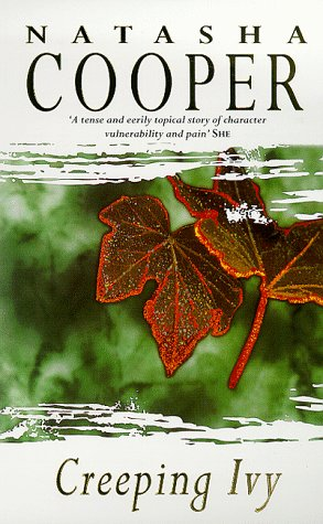 Creeping Ivy: Cooper, Natasha