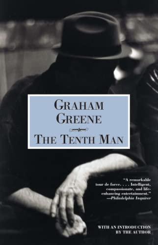 9780671019099: The Tenth Man