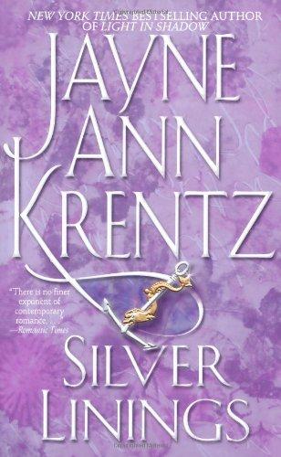 9780671019624: Silver Linings (Pocket Star Books Romance)