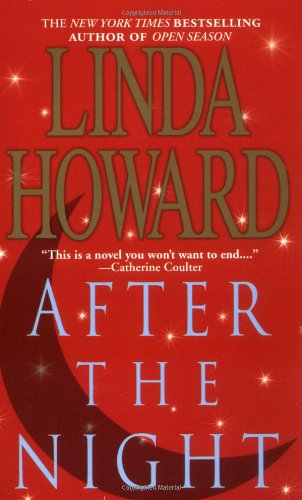 9780671019709: After the Night