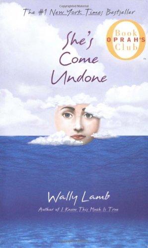 9780671021009: She's Come Undone (Oprah's Book Club)