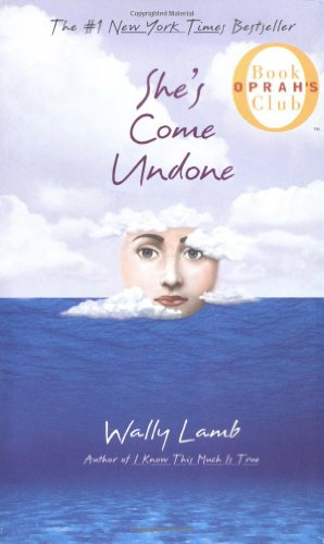 9780671021009: She's Come Undone (Oprah's Book Club)