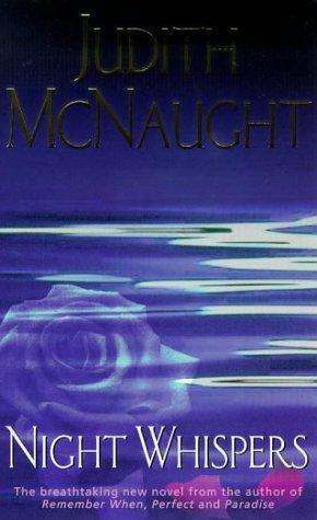 9780671022181: Night Whispers