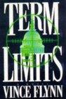 9780671023171: Term Limits: A Novel