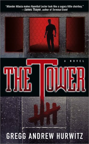 9780671023218: The Tower