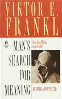 9780671023379: Man's Search For Meaning