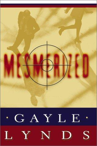 Mesmerized: Lynds, Gayle