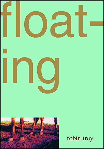 9780671024499: Floating