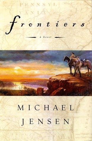 9780671027209: Frontiers