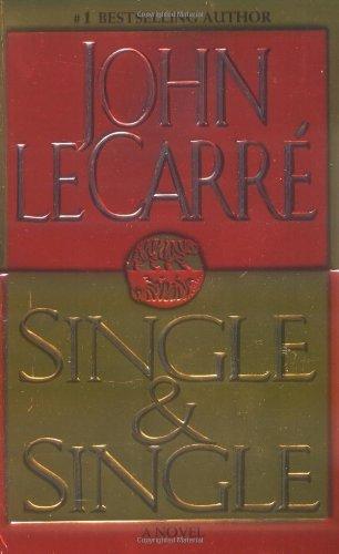 9780671027971: Single & Single