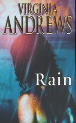 9780671029647: Rain (The Hudson Family)