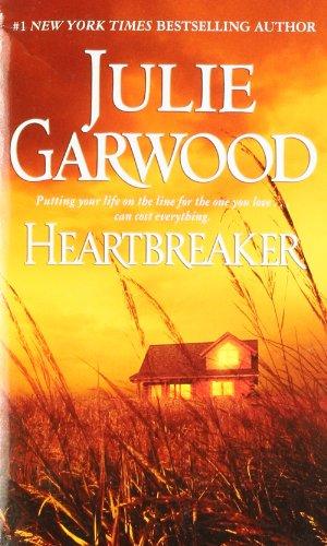 9780671034009: Heartbreaker