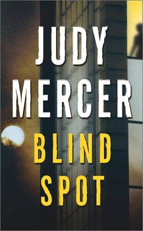 Blind Spot: Judy Mercer