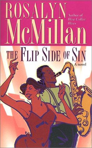 9780671034351: The Flip Side of Sin