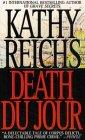 9780671034726: Death du Jour (Temperance Brennan, #2)