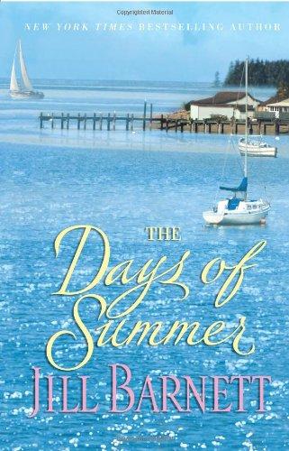 9780671035358: The Days of Summer: A Novel