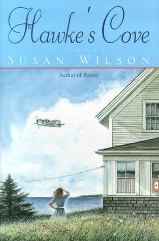 Hawke's Cove: Wilson, Susan