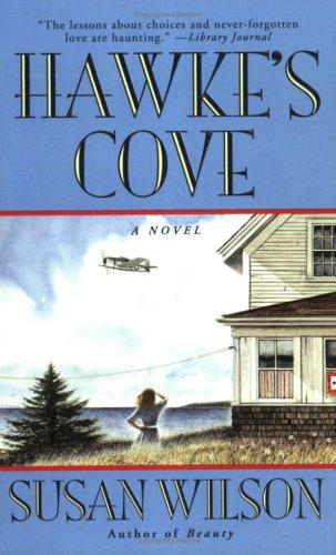 9780671035747: Hawke's Cove