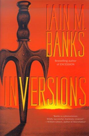 Inversions: Banks, Iain